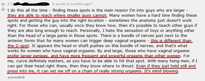 Bigger penis by phallosan forte
