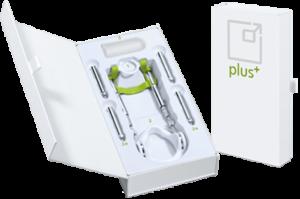 phallosan-plus-package